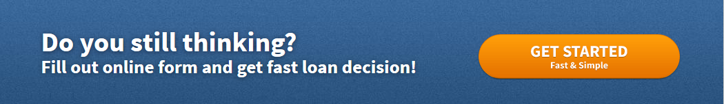 learn how to perform fast cash financial loans